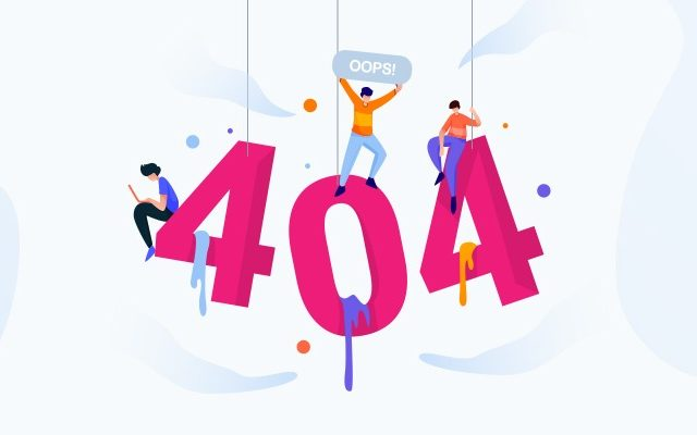 https://sitesepetim.com/wp-content/uploads/2019/09/best-digital-agency-404-pages-for-your-inspiration-640x400.jpg