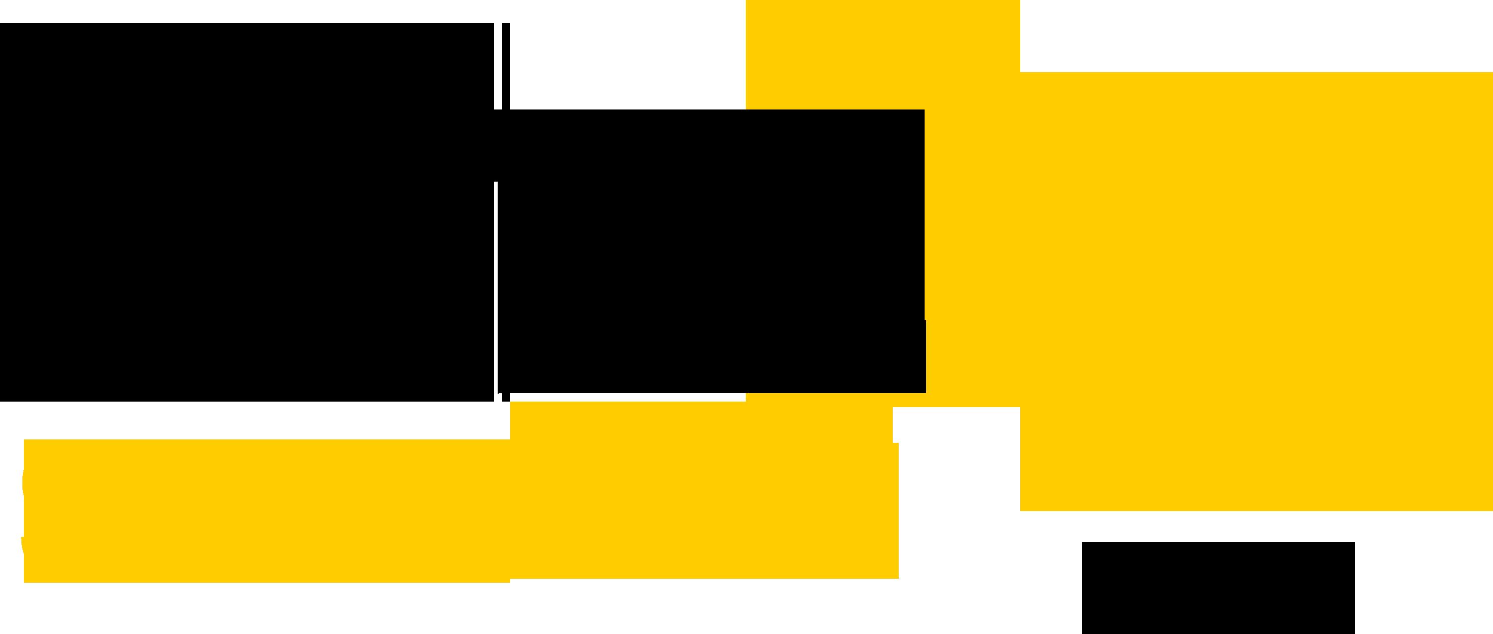 Site Sepetim